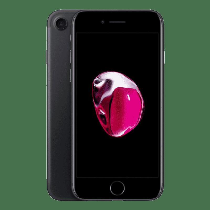 "Apple iPhone 7 4,7"" Retina HD Display"