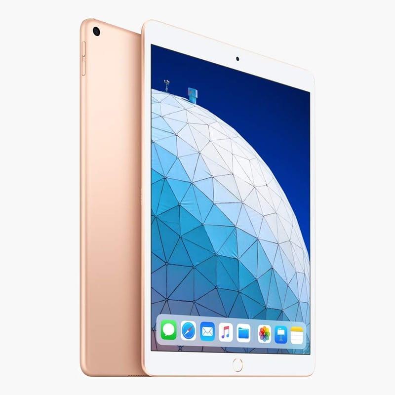 Apple iPad Air 10.5-inch 2019 (3. Generation)