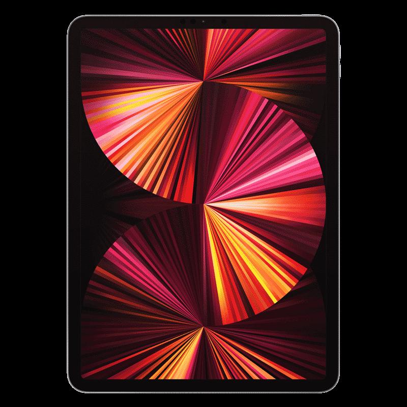 """Apple iPad Pro 11"""" 2021 (3. Gen)"""