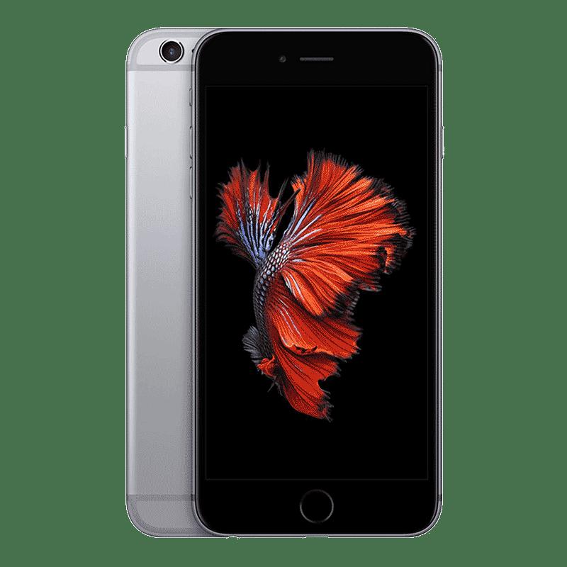 "Apple iPhone 6S 4,7"" Retina HD Display"