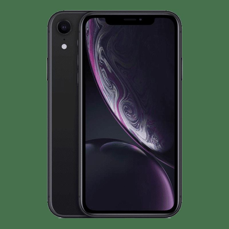 "Apple iPhone XR 6,1"" LCD Display Dual Sim"