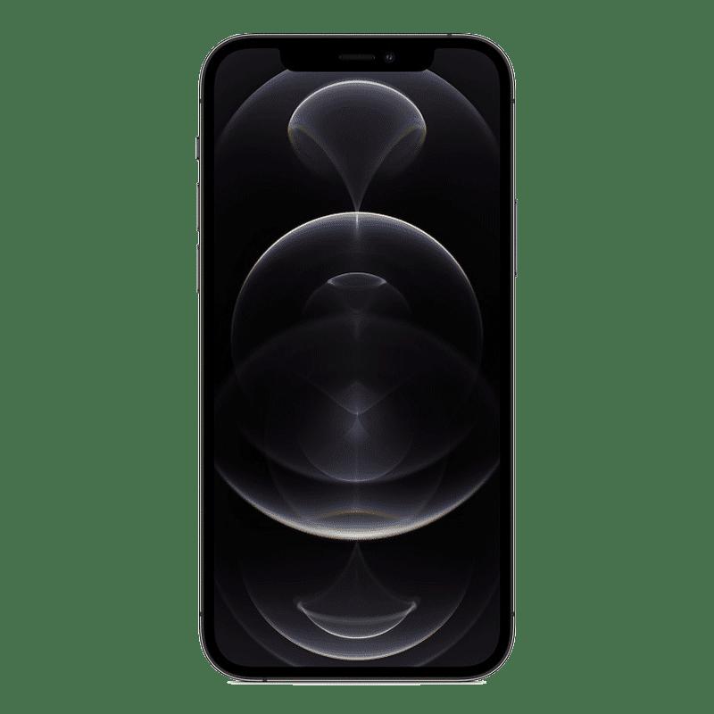 "Apple iPhone 12 Pro 6,1"" Super Retina XDR Display"