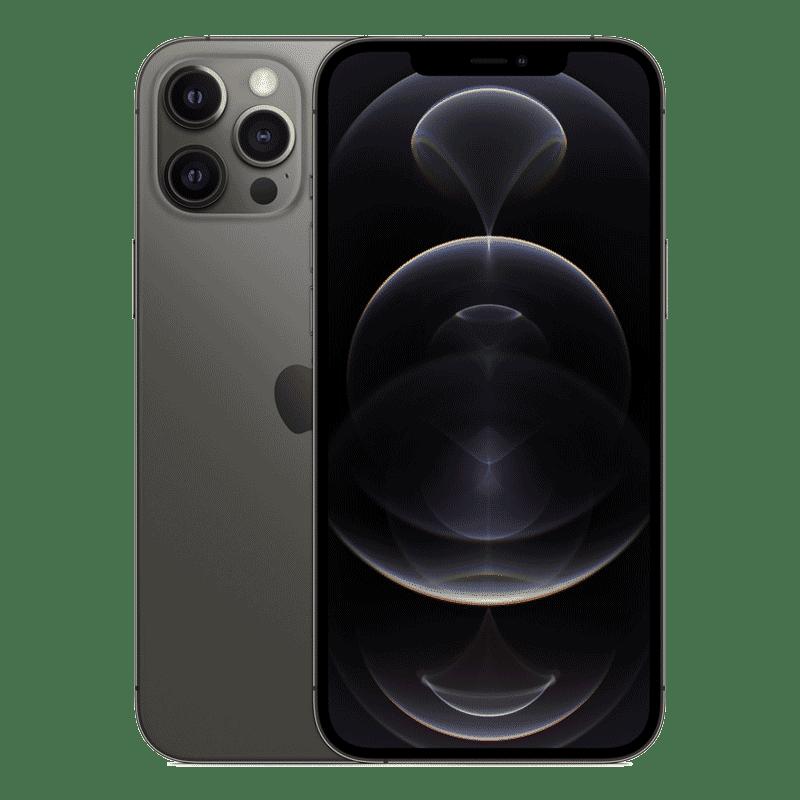 "Apple iPhone 12 Pro Max 6,7"" Super Retina XDR Display"