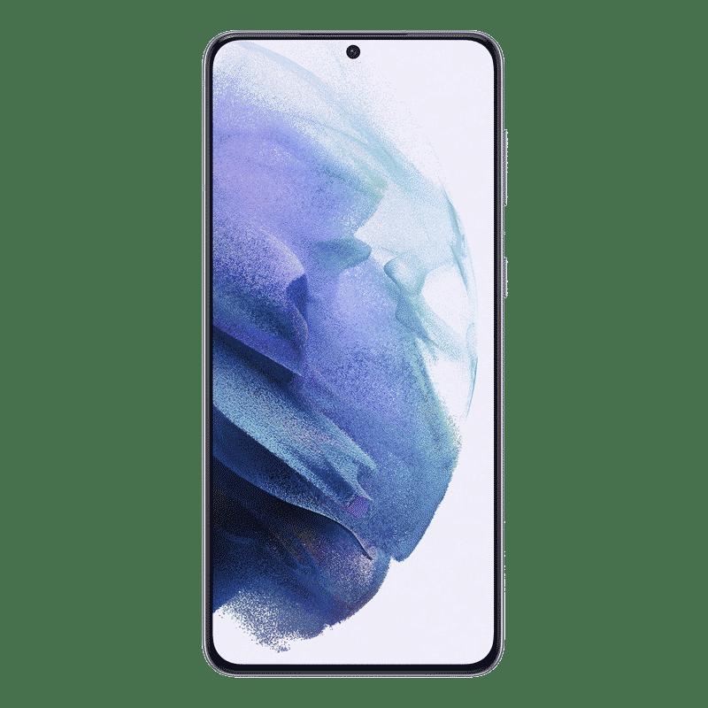 "Samsung Galaxy S21 Plus 5G 6,7"""