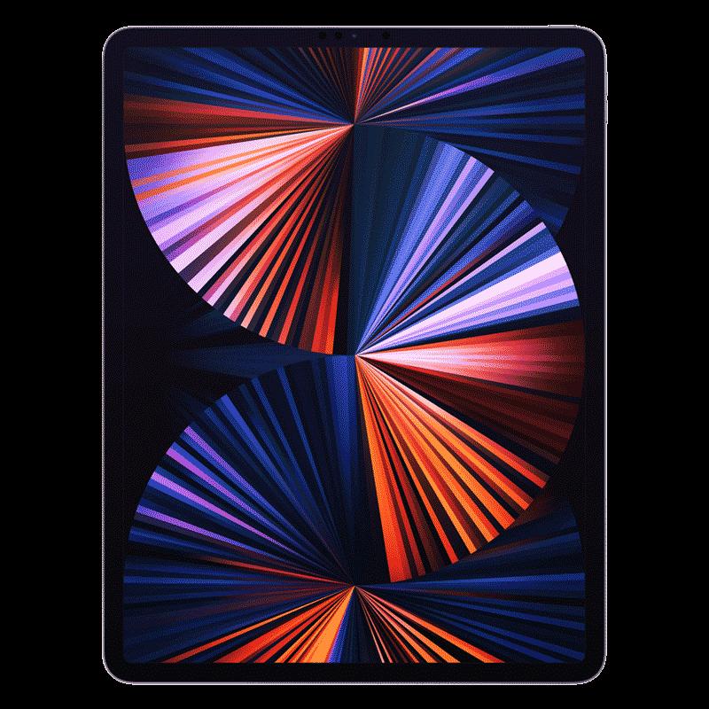 "Apple iPad Pro 12.9"" 2021 (5. Generation)"