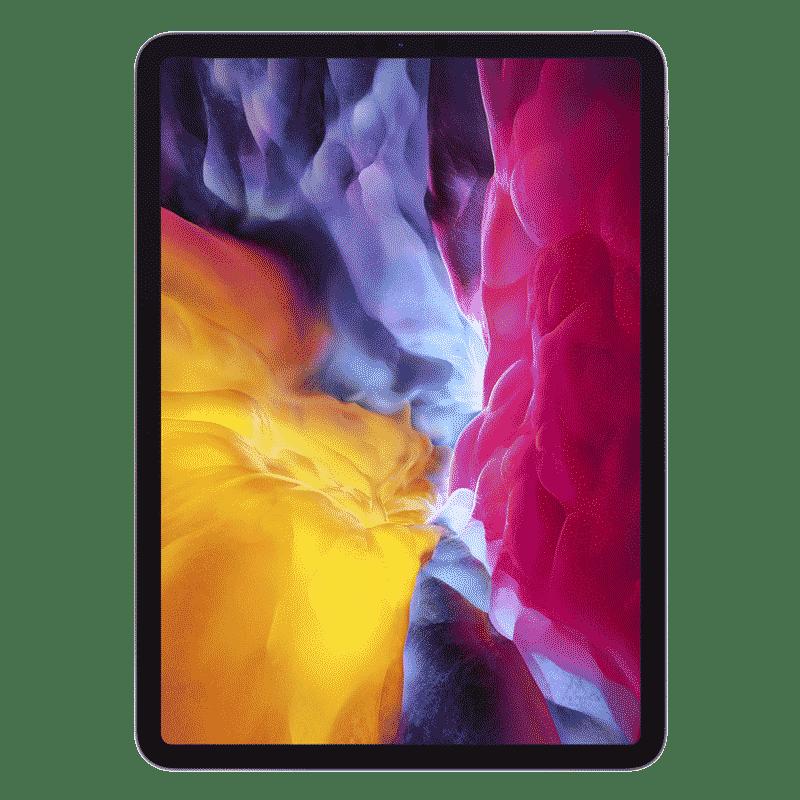 "Apple iPad Pro 11"" 2020 (2. Generation)"