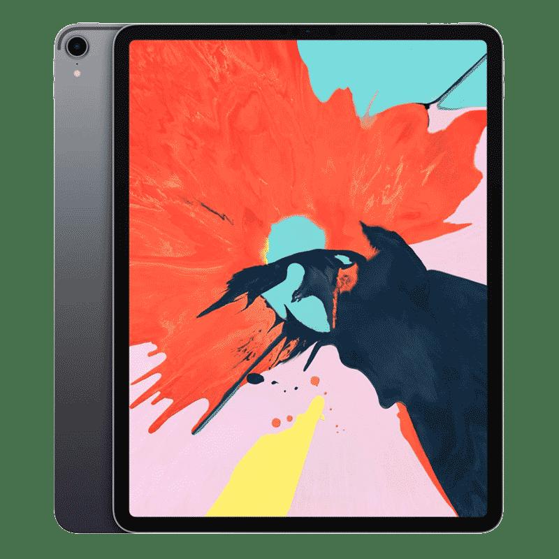 Apple iPad Pro 12,9-inch 2018 (3. Generation)