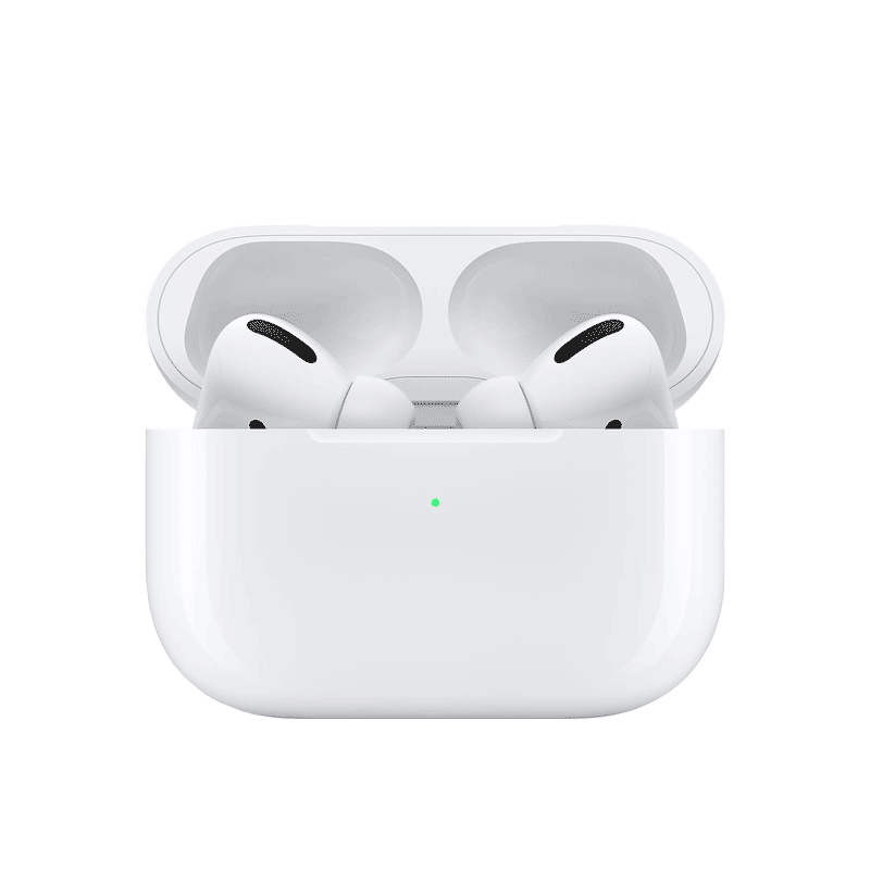 Apple AirPods Pro Weiss  Brandneu